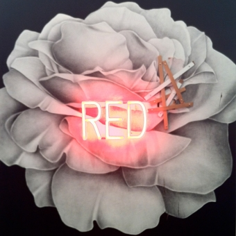 Red (papel)
